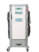 NTF-6x2 Portable Nitrogen Generator - Price is Delivered
